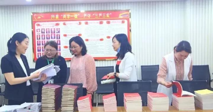 荆州市妇联党组书记、主席张艳调研公安、监利妇女工作
