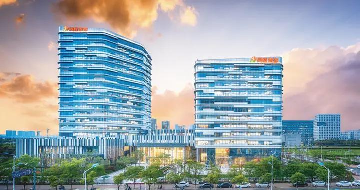 同程艺龙2021年Q1收入16.1亿元同比增长60.6%,经调整净利润3亿