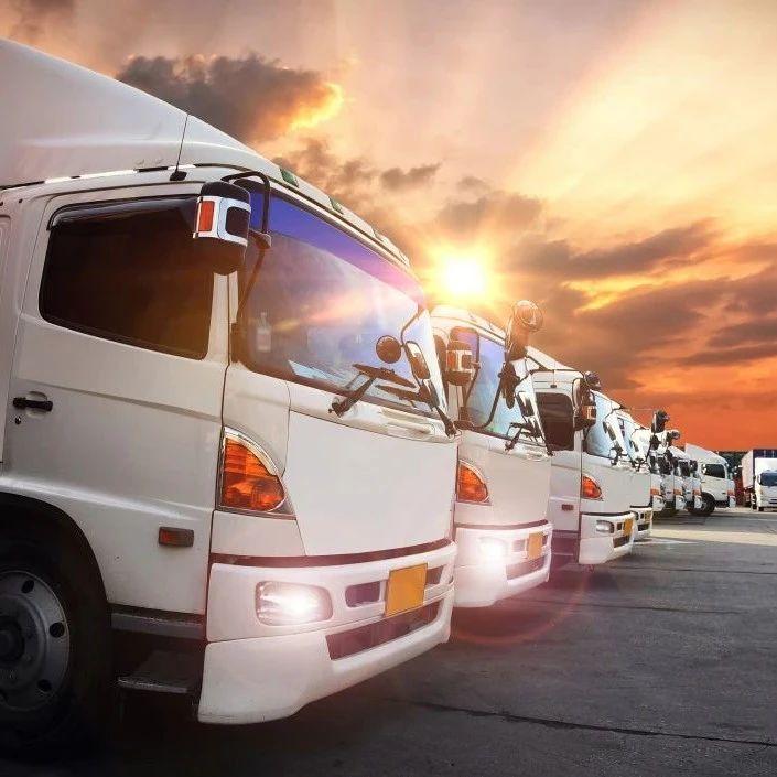 融媒问政 | 贵阳货运从业资格证如何办理?解答来了!