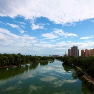 省水利厅印发水旱灾害防御应急响应工作规程