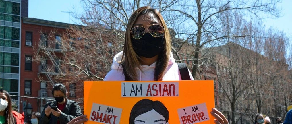纽约半数袭击亚裔嫌犯患精神疾病,警方依据竟然是口供