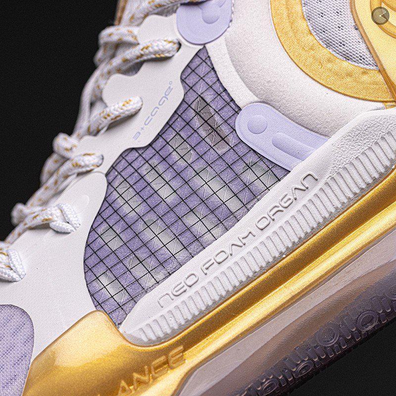 还有神秘鞋款曝光!「女神」AG1 SE 明早抢先发售!