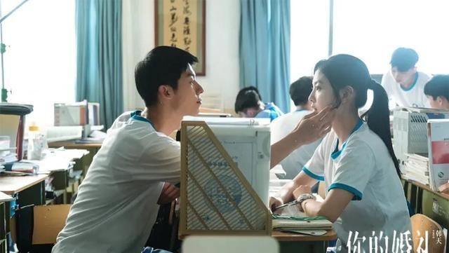 《你的婚礼》出品公司造梦机总裁刘军:创作就是造梦