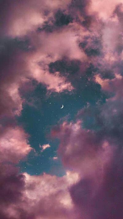 6月以后红鸾星动,4星座喜从天降与真爱邂逅,余生长相厮守