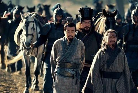 《三国演义》中,庞统为何说诸葛亮骗了刘备?