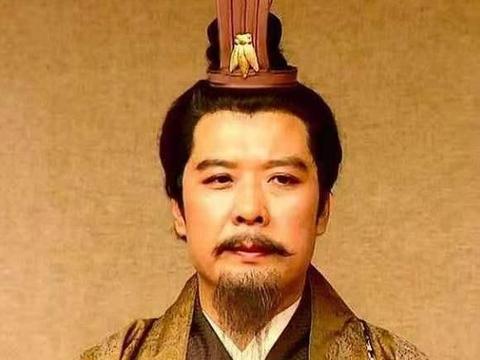 我为什么建议年轻人多学学刘备,看完你就明白了