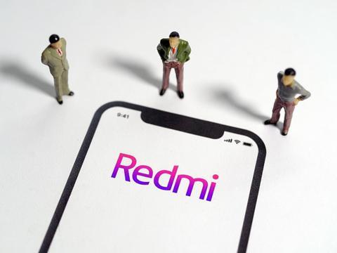 小米跟红米的区别?用两个品牌的手机产品做一下对比