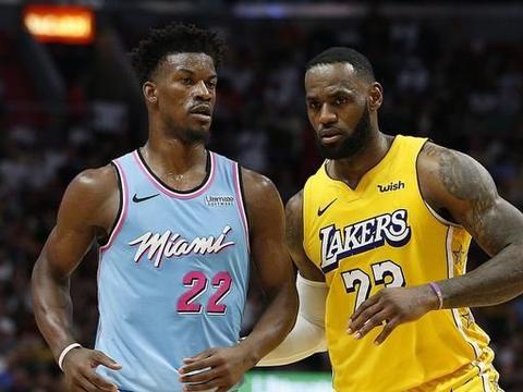 NBA快船为何要花4亿美元建新球馆,不愿意和湖人共同一个球馆呢?