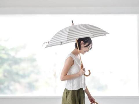 """初夏穿搭图鉴:日本女生都是如何驾驭色彩,穿出""""百变""""风格?"""