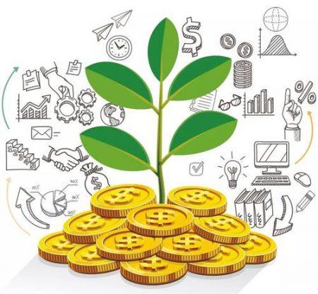陈茂波:推动绿色金融 实现低碳转型