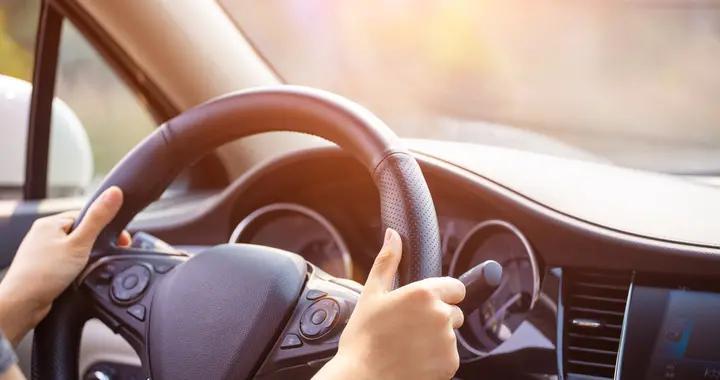 醉驾入刑10年,十堰代驾司机增至万人,男子半年请了41次代驾
