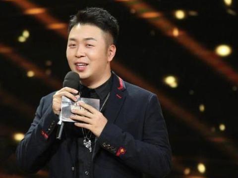 杜海涛成功减掉30斤,颜值逆袭成帅哥,果然胖子都是潜力股