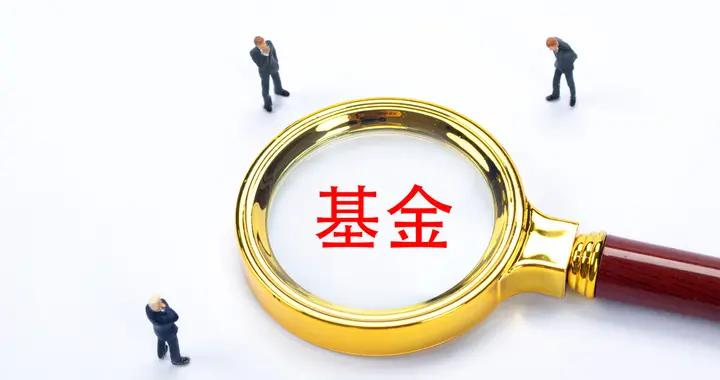 """安徽民营经济发展""""账簿""""出炉去年实现增加值2.34万亿元"""
