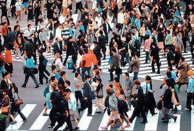 南阳市总人口_南阳人口第一大县市,约占全市总人口的12%,交通便利美景云集