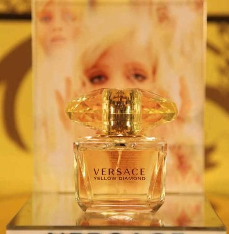 香水好闻又持久排行榜_24款好闻的大牌香水推荐,每一款都是经典!