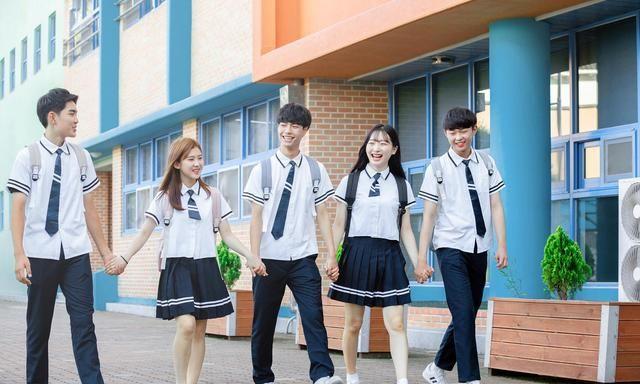 漳州中小学新学年校历公布 多所学校调整作息时间