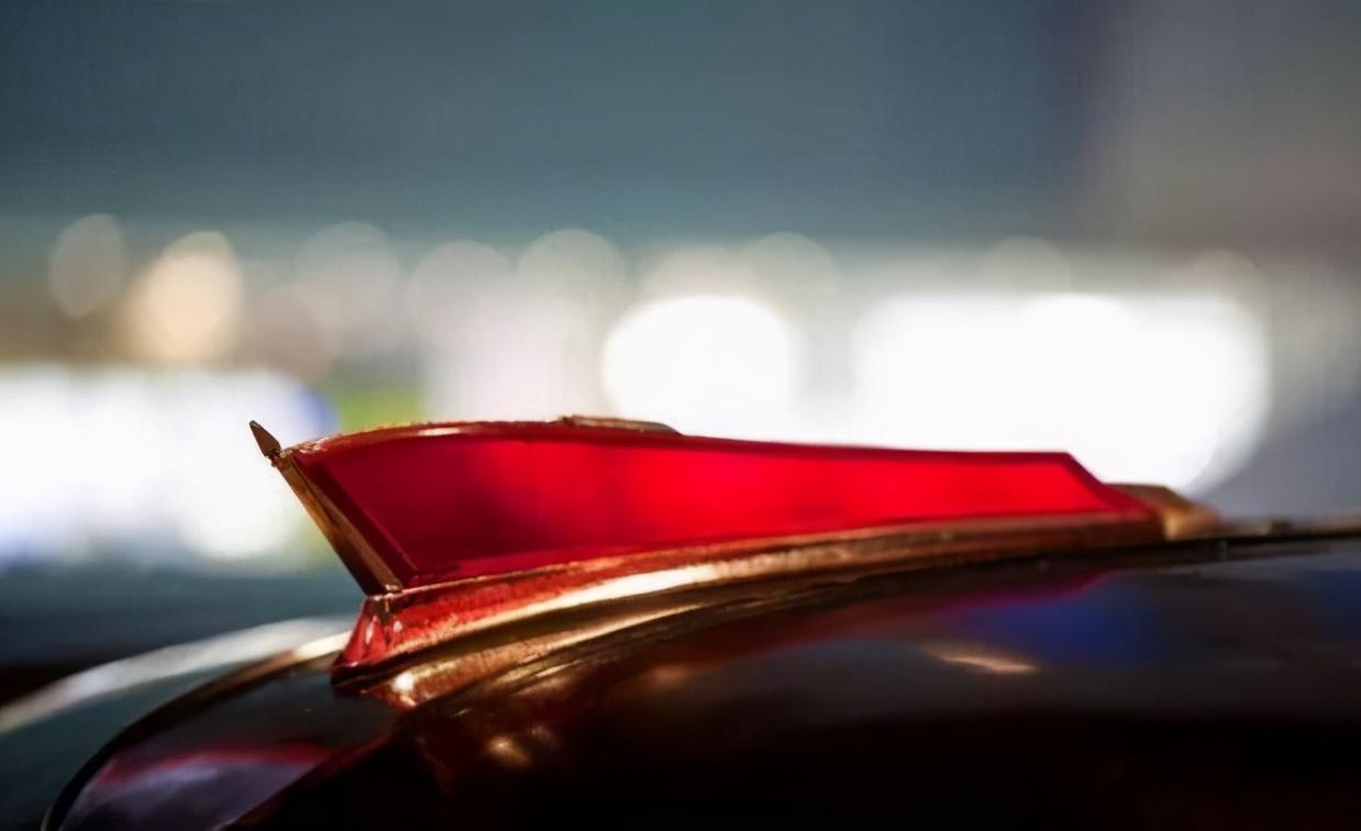 全新红旗MPV车型来袭,气势不输埃尔法,有望明年正式量产