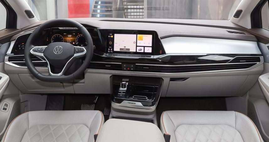 6月新车盘点:超10余款新车上市,论实力还得看这几款!