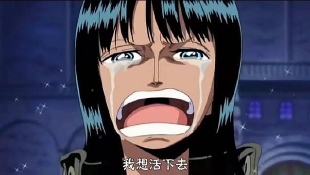 催不催泪我不知道,反正我是哭的稀里哗啦的