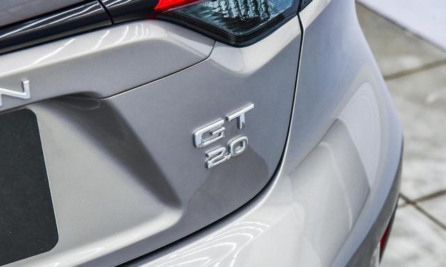 广汽丰田凌尚将于6月6日正式上市 预售价15.88万起