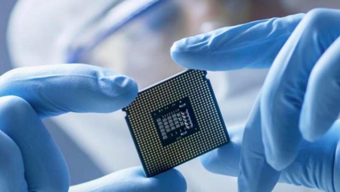 特斯拉旗舰车型将采用AMD芯片
