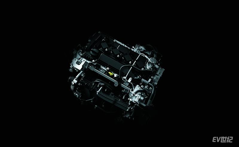 新增2.0L混动版,一汽丰田全新奕泽IZOA上市售14.58万元起