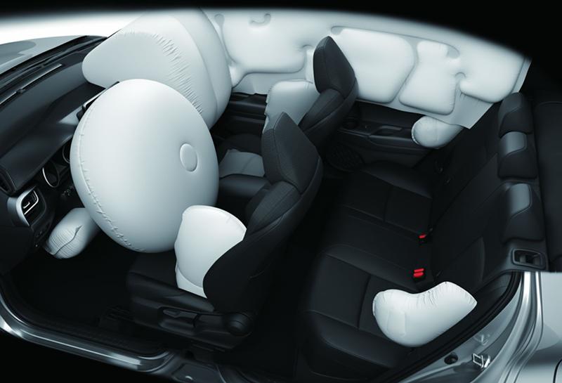 全新奕泽IZOA上市,售14.58万元起,推荐奕动版和双擎奕享版