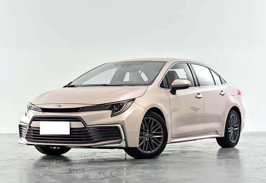 新品越来越少,六月新车凑乎着看