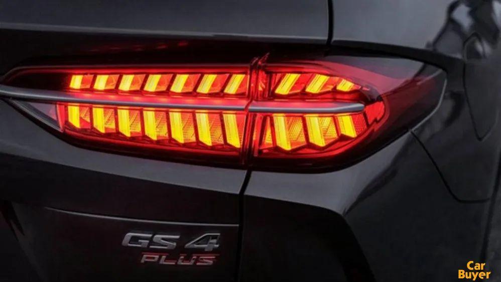 即将上市的GS4 PLUS 能赶上车市回暖末班车吗?