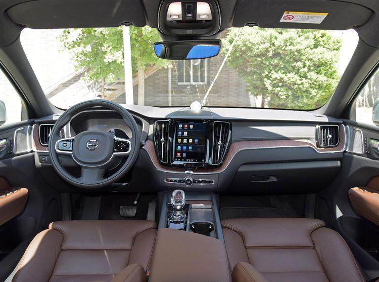 想买车的先留一手!6月将上市多款新车,看看哪一款适合你