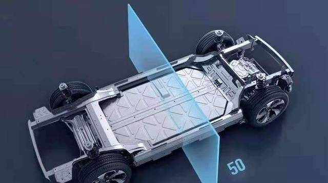 老兵不死,三菱终于要出新车了?纯电动三菱新车发布新图片