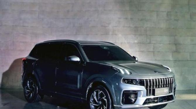7座SUV 别以为只有汉兰达香 这几款热门新车 同样香香哒!