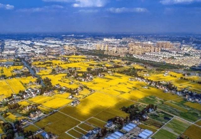 上海区县gdp_安徽一县市,宣城代管,2小时内可至上海,人均GDP6.3万元