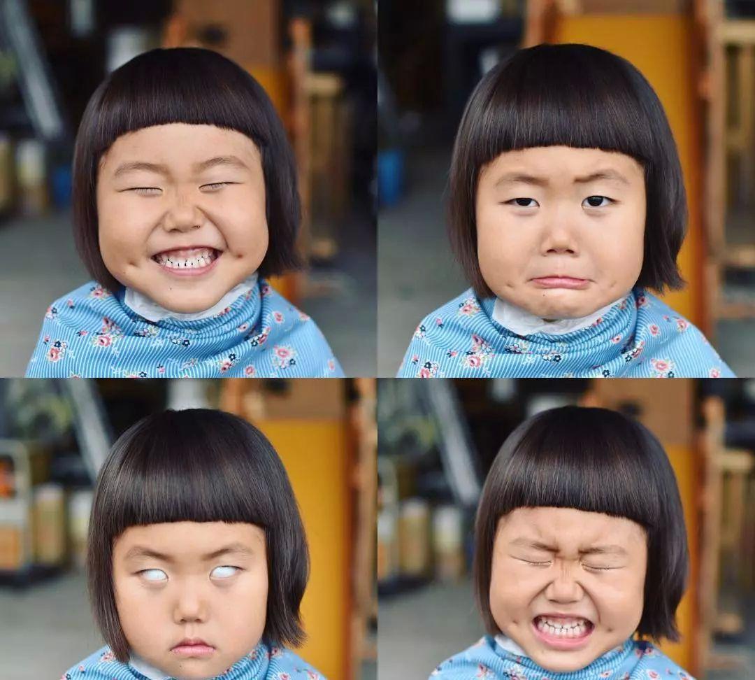 日本一位妈妈剑走偏锋,专拍孩子出丑的照片,我已经尽力了