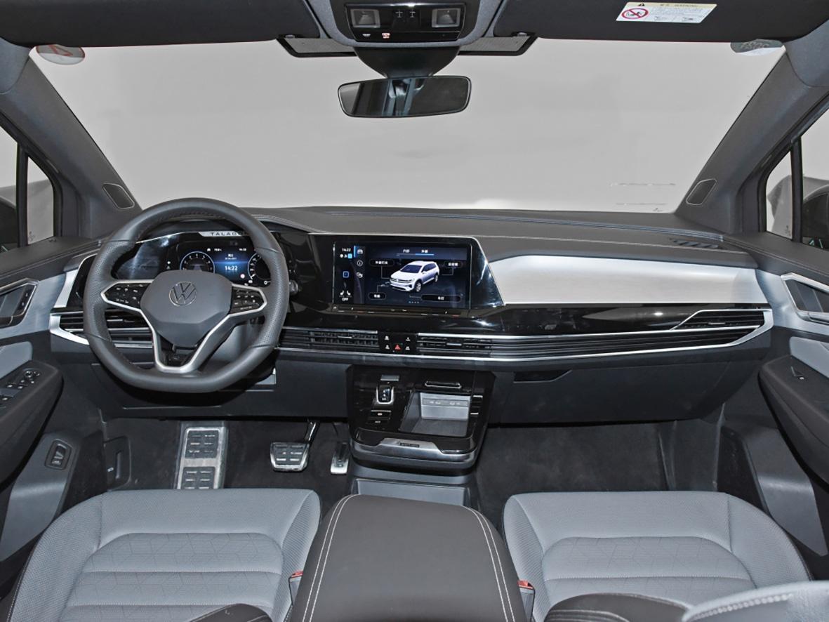 汽车厂商又有大动作,这5款重磅车即将上市,每款都是潜力股