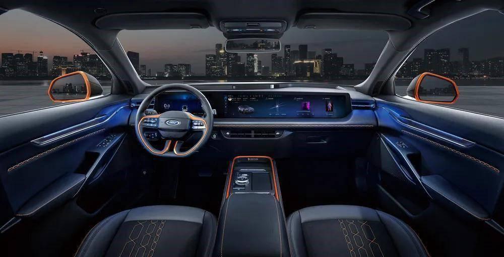 2021重庆车展前瞻,值得关注的重磅车型盘点