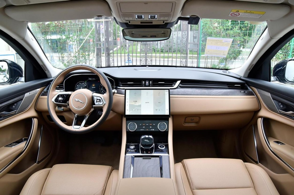 想买车的再等等,6月即将发布的3款新车,个个都是实力派