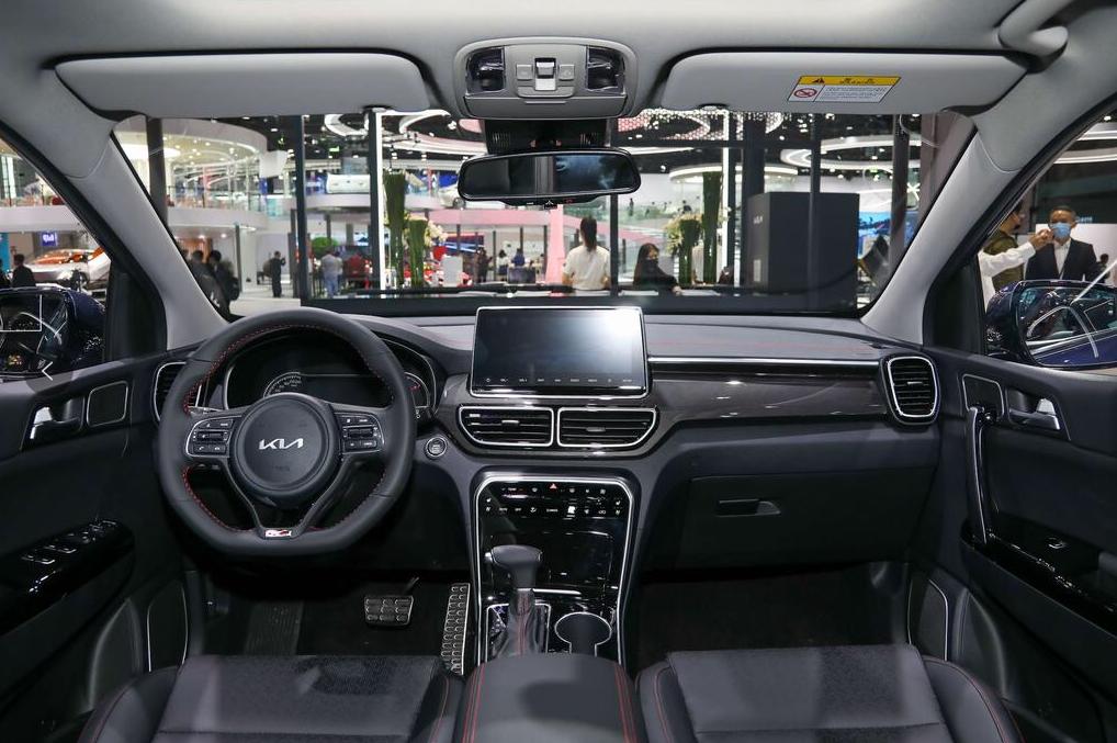 6月新上市的两款合资SUV,价格涨了且十分接近,谁能重拾市场?
