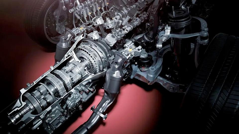 因为3.5T+10AT真香,所以该为全新兰德酷路泽砍掉V8叫好?