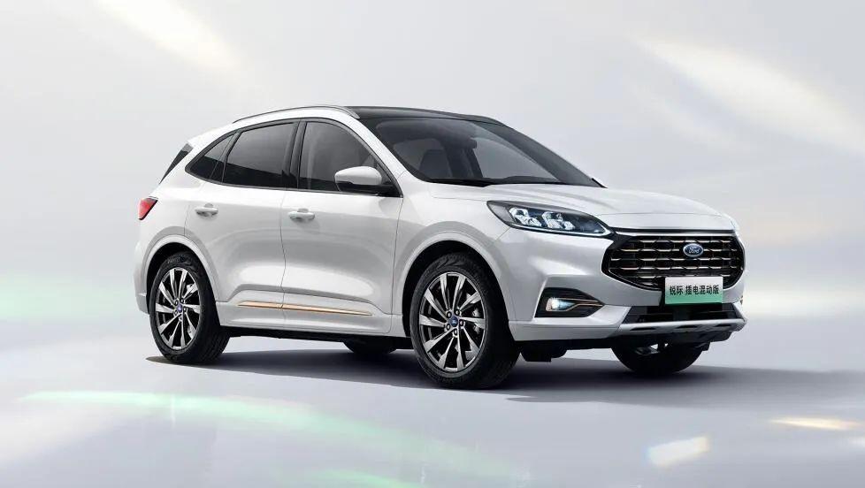 重庆车展新车一览:本土势力唱主角,改款/新增款居多