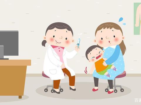 宝宝打疫苗注意事项