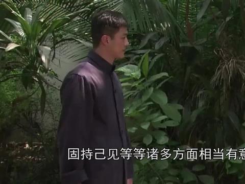 当年李亚鹏犯了什么错,王菲直接放弃长达8年婚姻?真相令人深思