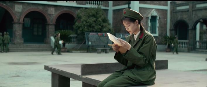 (王牌部队)电影(完整观看版)在线(手-机版)已更免费