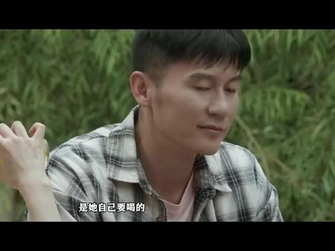 《幸福里的故事》罗翔老师对线李墙:小伙子,分手是危险的!