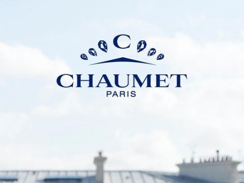 CHAUMET怎么样?240年历史的法国殿堂级珠宝世家