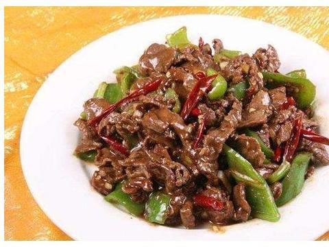 家常炒牛肉,从不直接下锅,用它腌一会儿,牛肉又香又软口感嫩
