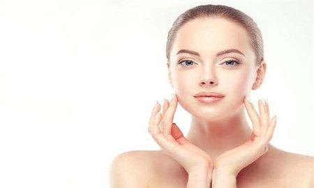 夏天敏感肌三大原因困扰 肌肤护理保养三种小妙招应对