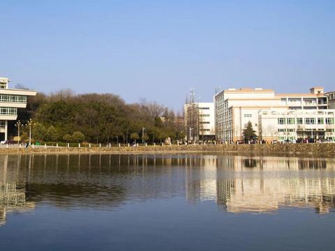 河南第1学院,省内一本招生,竟是河大分校,实力堪比河南中医大