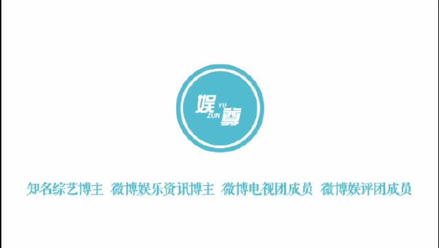 建党百年文艺演出,王一博王俊凯王源合唱 《与我同行》……