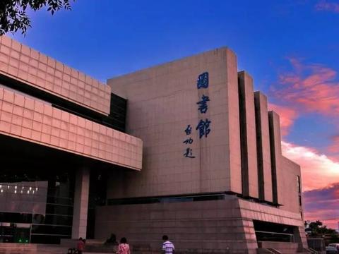 天津有所工程大学,顶着师大名义培养中职老师,考上就送事业编制